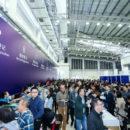 CeMAT ASIA 2020:亞洲國際物流技術與運輸系統展覽會