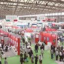 PTC Asia 2020:亞洲國際動力傳動與控制技術展覽會