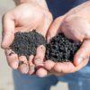 再生橡膠市場– 傳仕減速機驅動應用於輪胎回收廠