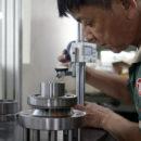 傳仕以品質控管確保擺線減速機的質量